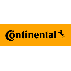 continental-logo-neu