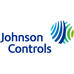 johnson-control-neu