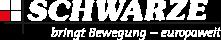 schwarze-logo-europaweit